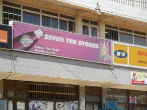 seventen