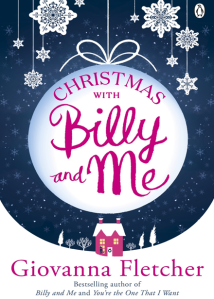 Christmas With Billy & Me