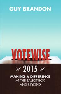 votewise 2015