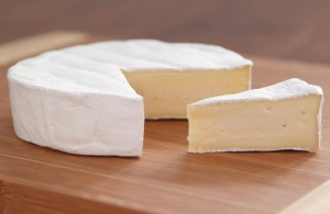 cheese brie