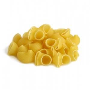 pasta lumache