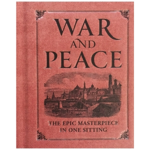 War-and-Peace-Miniature-Edition1