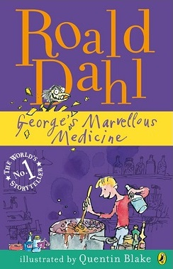 georges-marvellous-medicine-books-on-rent